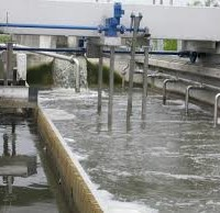 depurazione acque