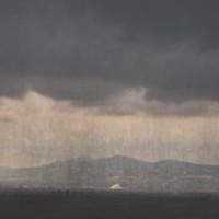 maltempo pioggia 1