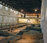 museo aquileia