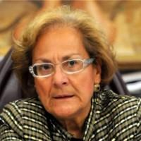 Francesca Garufi