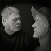 Giovanni Pacor scultore
