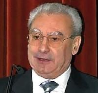 Giovanni Risso (FIT)