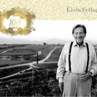 Livio Felluga 100