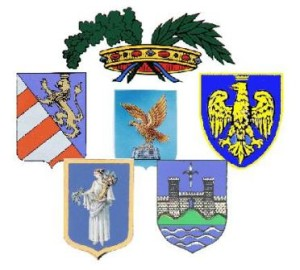 Province Unione