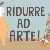 Ridurre ad arte_13.09.14