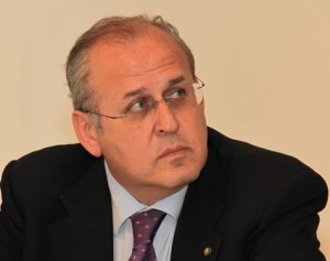 Rodolfo Ziberna 1