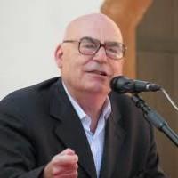 Salvatore Natoli