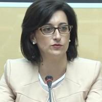 Sara Vito 2