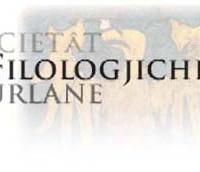 Società Filologica Friulana