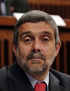 Stefano Pustetto