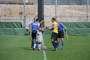 Udinese - Celje