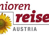 Viaggi Austria