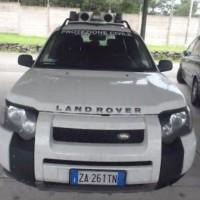 auto vendita asta