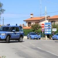 blocco-polizia-frontiera