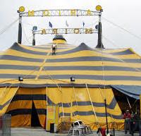circo orfei moira