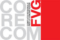 corecom fvg