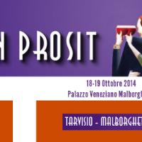 einprosit-2014