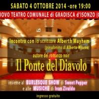 invito-nuovo-teatro-comunale-gradisca-alberto-misano-scrittore
