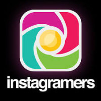 istagramers