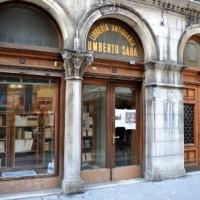 libreria-umberto-saba_1092191