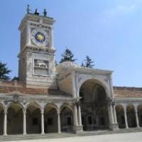 loggia_san_giovanni Udine