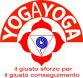 logoyAypiccolo