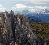 montagna pordenonese