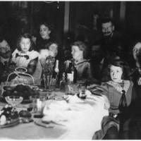 mostra Trieste 1914