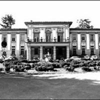 ospedale psichiatrico Gorizia