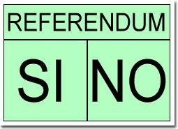 referendum_sino_N