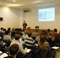 seminario azienda