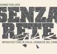 senza_rete_beniamino_pagliaro