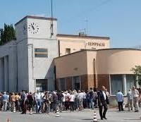 stazione Redipuglia