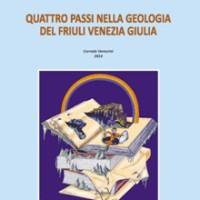 COPERTINAQuattro-passi (1)
