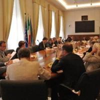 ComitatoPariteticoMinSlovena13ott14