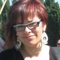 Cristiana Morsolin