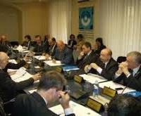 assemblea consigli regionali