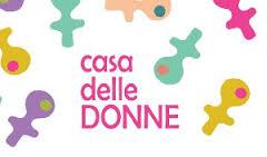 casa delle donne Udine