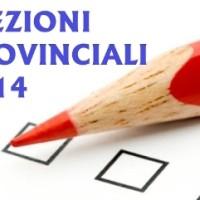 elezioni_prov_vv_2014