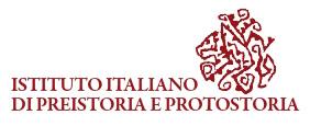 istituto italiano preistoria