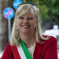 Silvia Altran