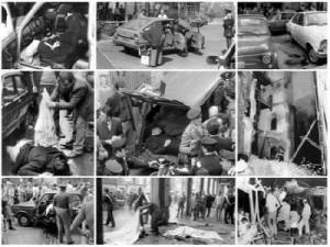 vittime_terrorismo