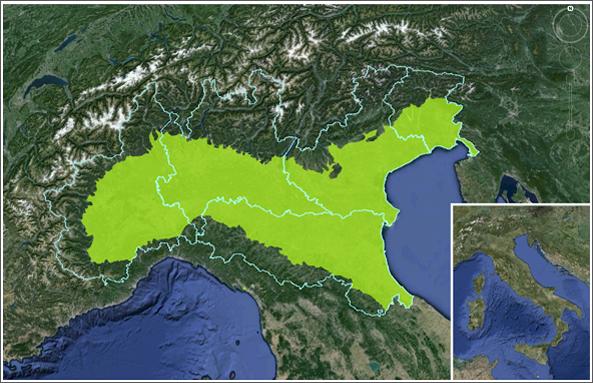 mappa_progetto_helpsoil