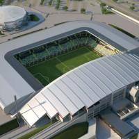 stadio_udinese