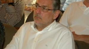 Colautti Alessandro