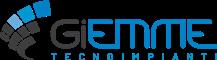 GiemmeTECNOIMPIANTI_logo1