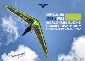 Mondiali-deltaplano-2019-FVG