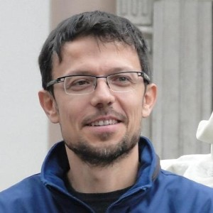 Paolo Menis