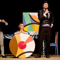 Teatro644_giromondo2