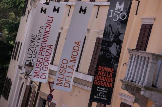 museo-provinciale-di Gorizia